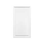 Ornament Orac Luxxus D507 deurpaneel