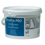 Kit Fdp600 Orac Decofix Pro 4200 Ml (6,4 Kg)