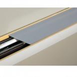 Verlichting Orac Luxxus IL000-001