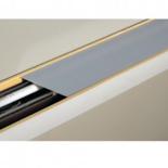 Verlichting Orac Luxxus IL000-002