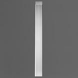 Ornament Orac Luxxus K220 pilaster