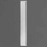 Ornament Orac Luxxus K240 pilaster