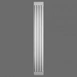 Ornament Orac Luxxus K250 pilaster