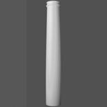 Ornament Orac Luxxus K3102 volle zuil