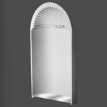 Ornament Orac Luxxus N520 nis