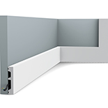 Plint Orac Decor Modern SX157