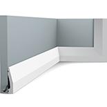 Plint Orac Decor Modern SX159