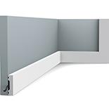 Plint Orac Decor Modern SX162