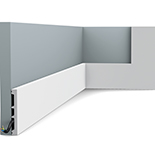 Plint Orac Decor Modern SX163