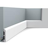 Plint Orac Decor Modern SX183