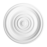 Rozas Orac Decor Luxxus R08 | Ø 38 cm