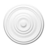 Rozas Orac Luxxus R09 | Ø 48,5 cm