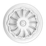 Rozas Orac Luxxus R10 | Ø 15 cm
