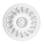 Rozas Orac Luxxus R11 | Ø 19 cm