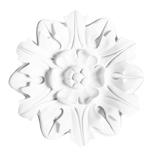 Rozas Orac Luxxus R12 | Ø 19,5 cm