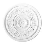 Rozas Orac Luxxus R61 | Ø 40 cm